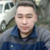 baha, 24, г.Бишкек