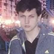 Александр 18 Краснодар