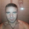 Михаил, 38, г.Каушаны