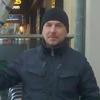 Михаил, 54, г.Подпорожье