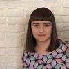 Ekaterina, 35, Kirovo-Chepetsk