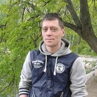 Сергей, 38 лет, Козерог, Казань
