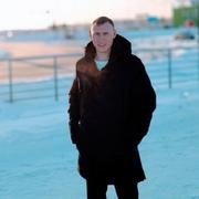 Дмитрий 28 Набережные Челны