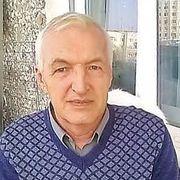 Леонид 71 Первоуральск