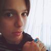 Tanya Shevchenko, 24, Tsyurupinsk