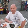 Александр, 45, г.Тосно