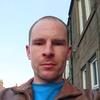 Oleg, 33, Ventspils
