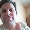 ДЕНИС, 45, г.Рига