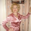 Anna, 62, г.Краслава