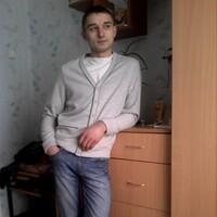 Юра, 30 лет, Телец, Минск