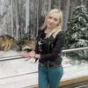 Елена, 27, г.Борисов