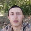Arik, 20, г.Ереван