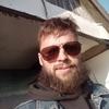 Деня, 20, г.Киев