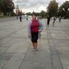 Евгения, 31, г.Наро-Фоминск