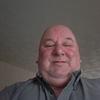 Brian, 60, Gloucester