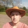 Саша, 23, г.Вольнянск
