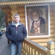 Андрей 51 Пермь