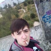 Алексей 18 Калуга