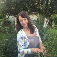 Ирина, 50 лет, Овен, Ижевск