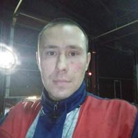 костя, 37 лет, Водолей, Нижневартовск