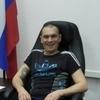 Виктор Пономарев, 39, г.Санкт-Петербург