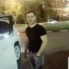 Михай, 29, г.Кассель