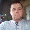 саня, 37, г.Киев
