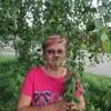 ирина, 42, г.Корюковка