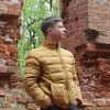 Кирилл, 36, г.Калининград (Кенигсберг)