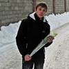 Сергей, 20, г.Тараз (Джамбул)