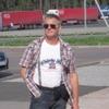 Viki, 57, г.Лахти