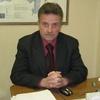 Александр, 56, г.Владимир
