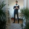 Pourya, 34, г.Франкфурт-на-Майне
