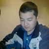 Даник, 32, г.Алматы́
