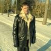 Юрий Васильевич, 40, г.Иркутск