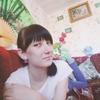 Виктория, 20, г.Красноярск
