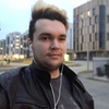 Ярослав, 18, г.Казань