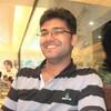 abhishek, 29, г.Торонто