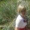 Galina, 36, Хмельницький