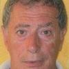 giancarlo, 58, г.Варна