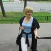 Галина, 47, г.Санкт-Петербург