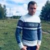 Владимир, 28, г.Тобольск