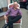 Олег, 45, г.Хертен