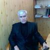 Абу, 50, г.Грозный