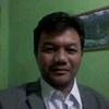 Meiman, 40, г.Джакарта