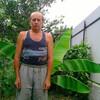 ВЛАДИМИР, 50, г.Георгиевск
