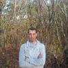 Сергей, 43, г.Лутугино