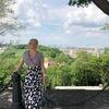 Алла, 43, г.Киев