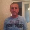 ДИМА, 45, г.Светлоград