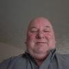 Brian, 59, Gloucester